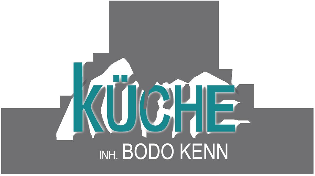 Logo Küche live Chemnitz Einsiedel
